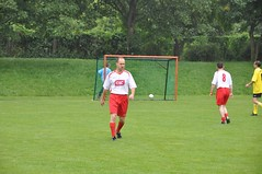 DSC_0160 (CSC Austria) Tags: cup soccer tournament emea