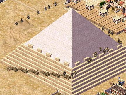 true pyramid2
