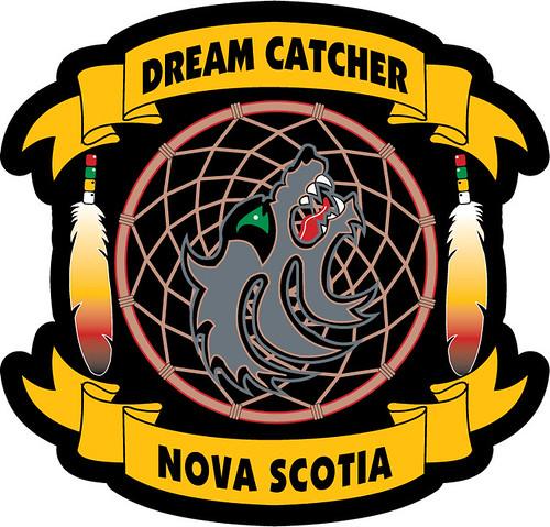 47358-ns-dreamcatchers