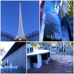 Melbourne2009045-1