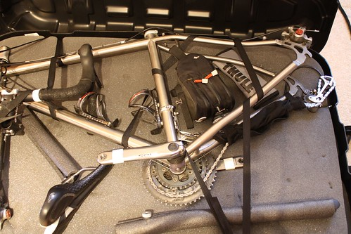 Bike Boxing 010