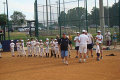 DSC03777 (Hopewell Outlaws) Tags: hopewell outlaws 9ustatechampions