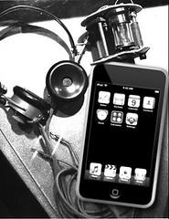 tutta un'altra musica (centino75) Tags: promo dday teaser digitalday