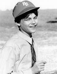 Leonardo DiCaprio in What's Eating Gilbert Grape? (djabonillojr.2008) Tags: celebrity film movie oscar child famous actor johnnydepp academyawards leonardodicaprio nominee whatseatinggilbertgrape gilbertgrape bestsupportingactor actorinasupportingactor arniegrape whatseating