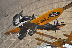 United States Army Air Corps - Boeing P-26 Peashooter - Air and Space Smithsonian - Udvar Hazy Center - July 29th, 2009 767 RT (TVL1970) Tags: airplane smithsonian iad nikon wasp aircraft aviation boeing nationalairandspacemuseum dullesairport airandspacemuseum pw smithsonianairandspacemuseum prattwhitney stevenfudvarhazycenter armyaircorps nasm usarmyaircorps aircorps d90 udvarhazycenter dullesinternationalairport peashooter p26 unitedstatesarmyaircorps udvarhazyannex p26a washingtondullesinternationalairport nikond90 r1340 boeingp26 prattwhitneywasp boeingairplanecompany nikkor18105mmvr 18105mmvr p26peashooter boeingp26peashooter boeingpeashooter boeingmodel248 model248 prattwhitneyr1340wasp prattwhitneyr13407wasp r13407 r13407wasp