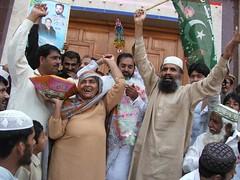Pir Farooq Shah (Pir Farooq Bahaul ul Haq Shah) Tags: nawaz shah pir farooq bhera sharief