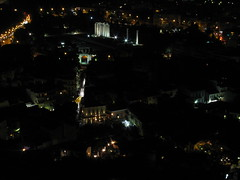 Plaka, Athens, Greece (Tilemahos Efthimiadis) Tags: favorite night shot hellas athens greece plaka 100views 400views 300views 200views fav 500views acropolis 50views 800views 600views 700views 1000views 2000views  900views  1500views    address:city=athens address:country=greece