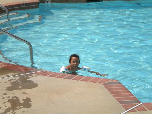 swim14
