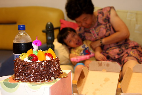 彥彥3歲生日0007