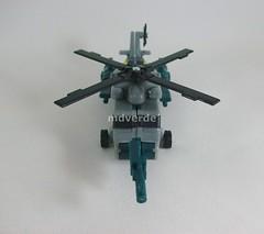 vortex transformers g1 encore decepticons reissue bruticus combaticons