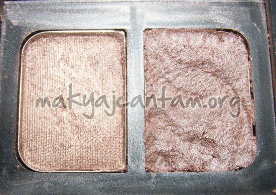 makyaj kozmetik cilt bakımı kırılan makyaj malzemeleriyle ne yapılır