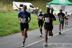 IMG_5369 (racepix) Tags: 1017 5570 racepix365 frankduffy09