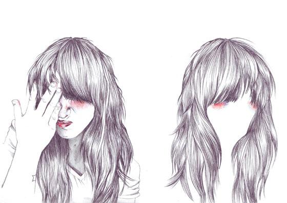 dibujos-lapiz-color