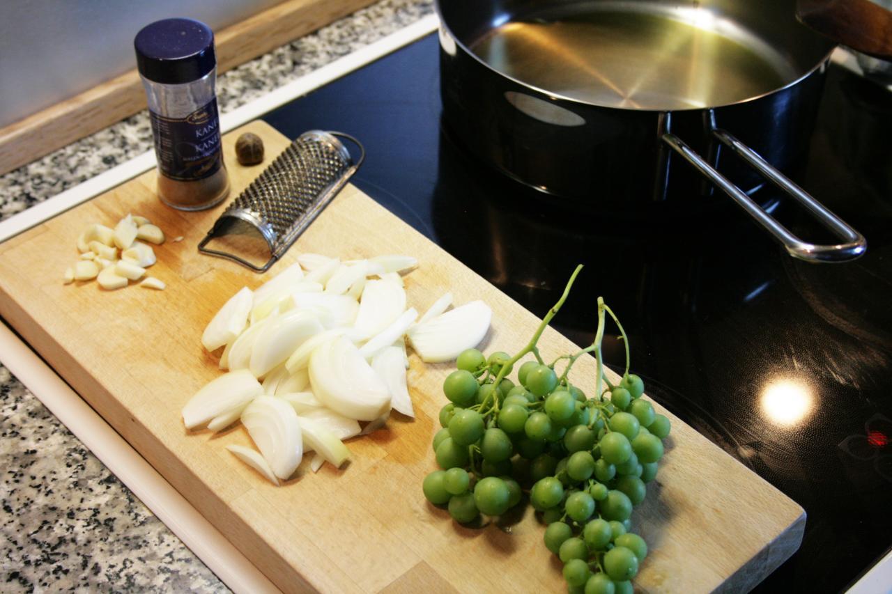umodne druer