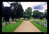 World War I (JRLSFOTO) Tags: dublin nikon cementerio militar d300 tff1 tff2