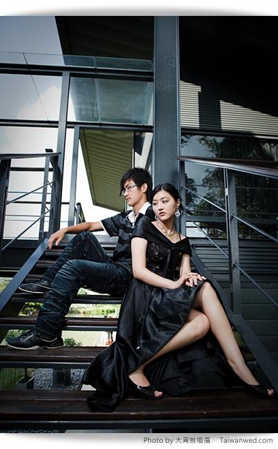 20090823-大青蛙婚攝-0027