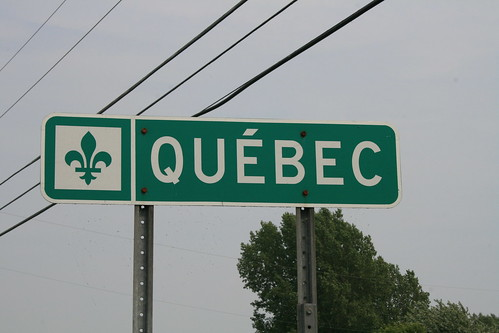 Travel places in Québec, Canada - Lonely Planet