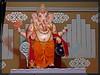 Lord of Obstacles (Mayur Kotlikar) Tags: city india lake photography ganesha festivals hobby special maharashtra hindu incredible bappa ganpati nagpur marathi mayur hindurituals vighneshvara ganeshidol lordofobstacles ambazari gorewada panasonicfz28 vighnesha kotlikar telankhedi lordofwisdom vignaharta moryaganpatibappa 440010