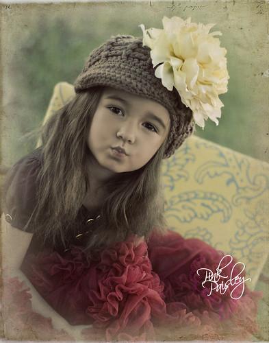 Amber-Bronwin 324-copy-web