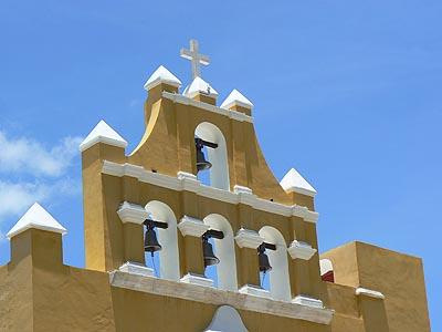 eglise Campeche 3.jpg