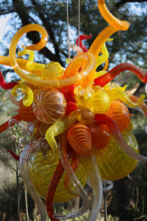 Chihuly0030_PS