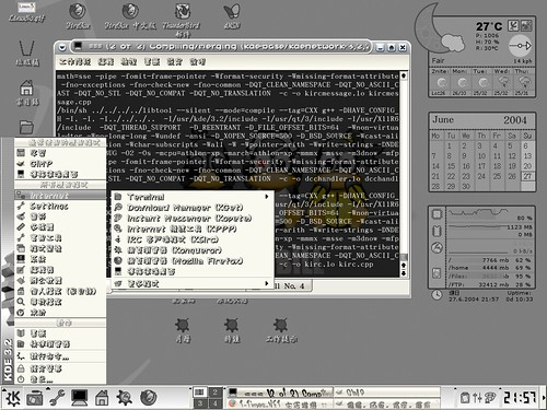 FlatDesktop4