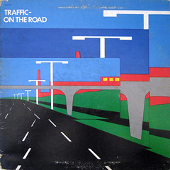 Head, or Not? (epiclectic) Tags: road music art vintage traffic album stripe vinyl retro collection cover lp record sleeve 1973 anagram epiclectic titlebywordsmithorg