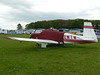 G-BWTW (QSY on-route) Tags: kemble egbp gvfwe greatvintageflyingweekend 09052010 gbwtw
