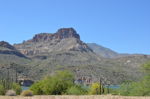 Arizona 2011 271