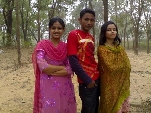 Bd dhaka porn