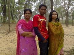 bangla fucking swx group