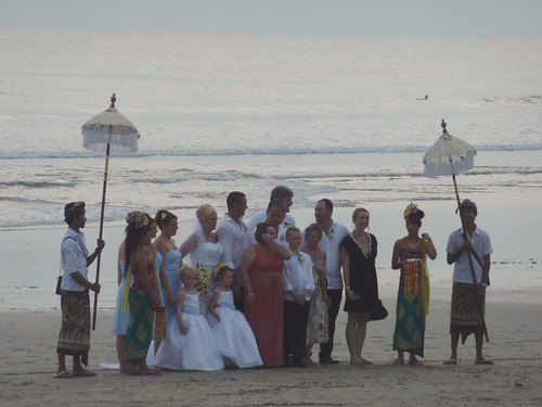 Bali 11-Legian Beach (39)