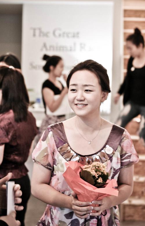 Semin_Chun_Thesis_Show_05.jpg