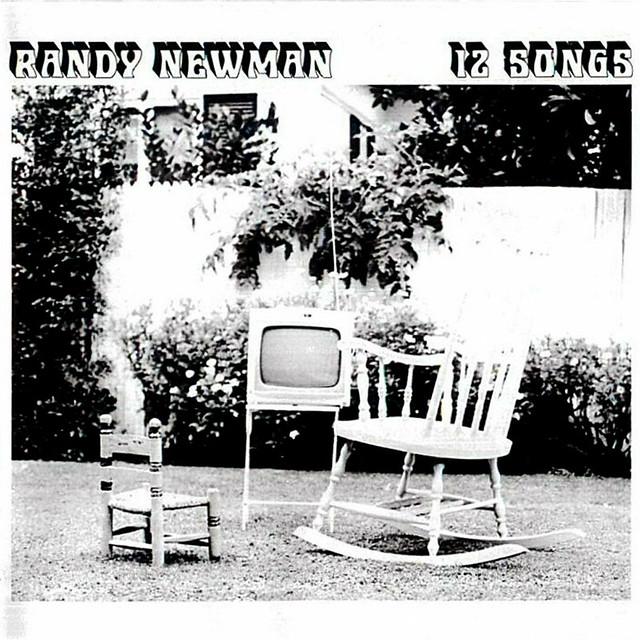 07 randy newman_01
