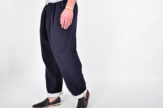 margiela-10-loose-fit-pants-1