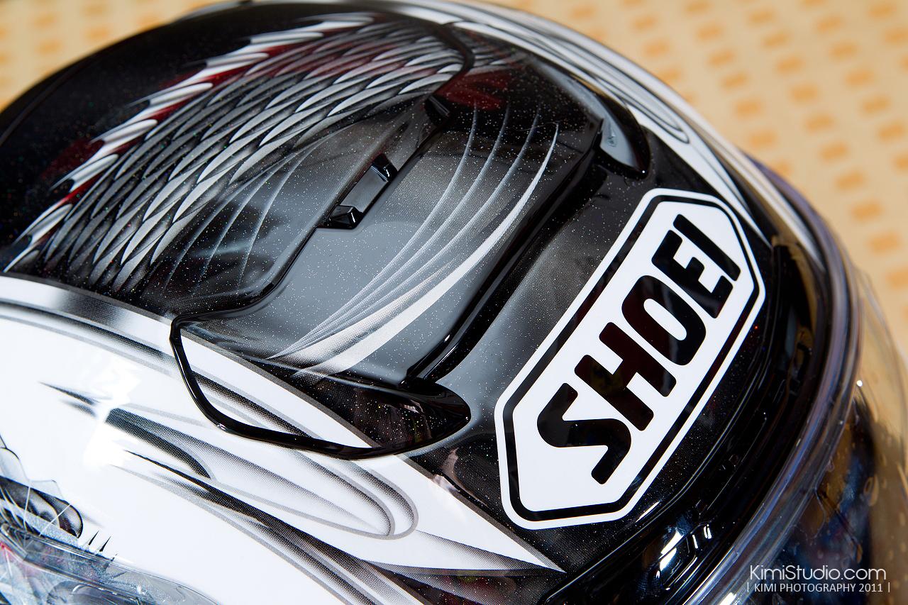 2011.06.09 Shoei X12 清成龍一-018