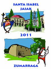 kartela2011