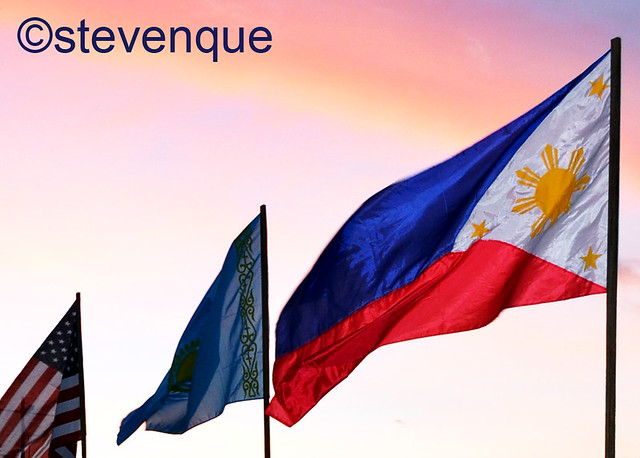 June 13, 2011 - Philippine Independence Day