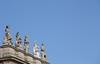 IMG_4047 (hjw223) Tags: germany deutschland stuttgart scholssplatz neueschloss 皇宮廣場