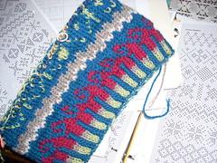 DSCN0629 (p-sands) Tags: start sweater meier