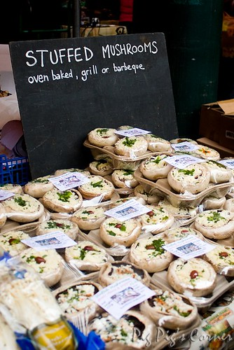 Borough Market33