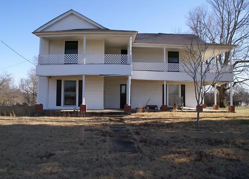 2009-02-23 (10)
