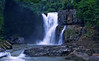 God's Gift And A Fool (tropicaLiving - Jessy Eykendorp) Tags: nature indonesia landscape waterfall efs1022mmf3545usm brokenwall canoneos50d tropicaliving jessyce tropicalivingtropicalliving godsgiftandafool