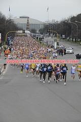 romaostia2009_partenza00041 (michele.giove) Tags: roma strada running run runners runner mezza 2009 ostia colombo corsa maratona gara partenza atleti cristoforo atletica mezzamaratona podisti