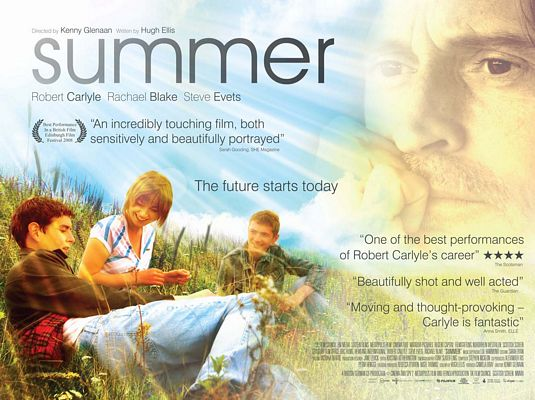 Summer LIMITED DVDRip XviD DMT [NoRaR®] [101] preview 0