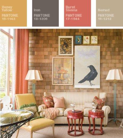 pantone fall palette2