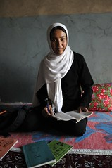 UNHCR highlights refugee women on International Women's day (UNHCR) Tags: poverty girls woman afghanistan women faces refugees united arnold un p roger 2008 centralasia nations returning kabul unhcr humanitarian photooftheday hazara efforts empowerment internationalwomensday womensday balkh idps idp returnees womansday 8thmarch 2431 genderequality internallydisplacedpeople internallydisplaced unrefugeeagency internationalwomensday2009 womenbuildingbetterlives balkhibastan ethnichazara