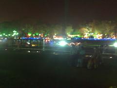 Jubilee Park Jamshedpur 3rd March Celebrations (marshneil) Tags: tata jamshedpur jsr telco jharkhand tisco jubileepark tatasteel 3rdmarch 3rdmarch2009 3rdmarchcelebrations tatasteelcity