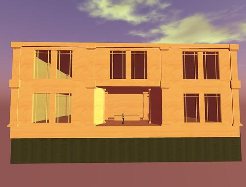 sais-build-01