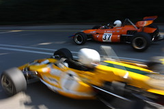 IMG_0810 (Carles C. D.) Tags: speed racing formula montjuich